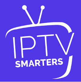 Photo of FREE Smarters Pro 2020 IPTV Codes smart tv extream code zaltv 2020